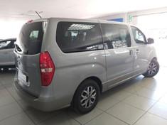 2019 Hyundai H-1 2.5 CRDI Wagon Auto North West Province Lichtenburg_4