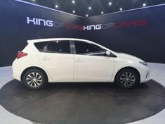 2014 Toyota Auris 1.3 X  Gauteng Boksburg_2