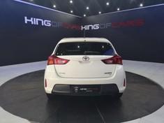 2014 Toyota Auris 1.3 X  Gauteng Boksburg_4