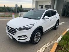 2018 Hyundai Tucson 2.0 Elite Auto Gauteng Centurion_3
