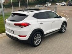 2018 Hyundai Tucson 2.0 Elite Auto Gauteng Centurion_4