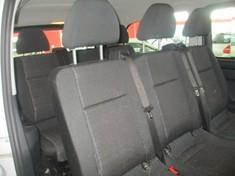 2019 Mercedes-Benz Vito 111 1.6 CDI Tourer Kwazulu Natal Pietermaritzburg_1