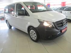 2019 Mercedes-Benz Vito 111 1.6 CDI Tourer Kwazulu Natal Pietermaritzburg_2