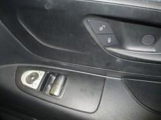 2019 Mercedes-Benz Vito 111 1.6 CDI Tourer Kwazulu Natal Pietermaritzburg_4