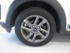2020 Ford Figo Freestyle 1.5Ti VCT Titanium 5-Door Gauteng Johannesburg_1