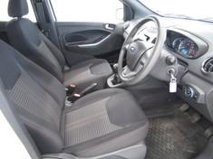 2020 Ford Figo Freestyle 1.5Ti VCT Titanium 5-Door Gauteng Johannesburg_4