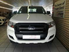 2018 Ford Ranger 2.2TDCi XL PU SUPCAB Western Cape Bellville_2