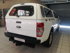 2018 Ford Ranger 2.2TDCi XL PU SUPCAB Western Cape Bellville_4