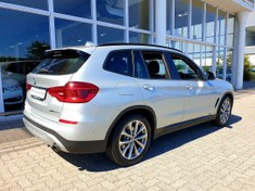 2019 BMW X3 xDRIVE 20d G01 Western Cape Tygervalley_3