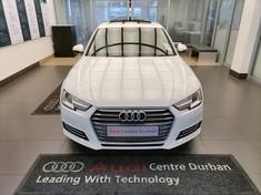 2017 Audi A4 1.4T FSI SPORT S Tronic Kwazulu Natal Durban_1