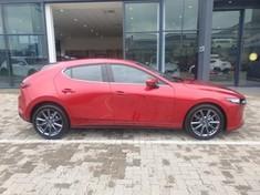 2021 Mazda 3 1.5 Individual 5-Door North West Province Rustenburg_1