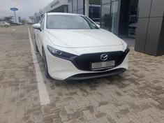 2021 Mazda 3 1.5 Individual 5-Door North West Province