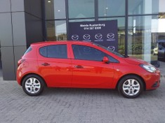 2018 Opel Corsa 1.0T Ecoflex Essentia 5-Door North West Province Rustenburg_1