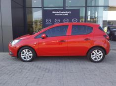 2018 Opel Corsa 1.0T Ecoflex Essentia 5-Door North West Province Rustenburg_3