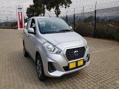 2021 Datsun Go 1.2 Mid 7-seat Gauteng Johannesburg_0
