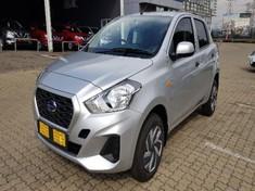 2021 Datsun Go 1.2 Mid 7-seat Gauteng Johannesburg_2