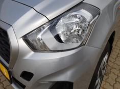 2021 Datsun Go 1.2 Mid 7-seat Gauteng Johannesburg_3