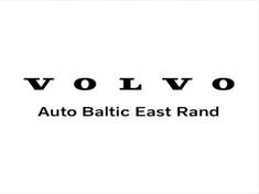 2018 Volvo XC40 T5 R-Design AWD Gauteng Johannesburg_0
