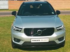 2018 Volvo XC40 T5 R-Design AWD Gauteng Johannesburg_1