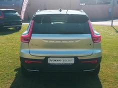 2018 Volvo XC40 T5 R-Design AWD Gauteng Johannesburg_3