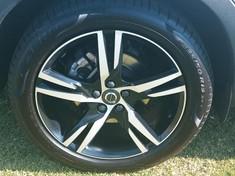 2018 Volvo XC40 T5 R-Design AWD Gauteng Johannesburg_4