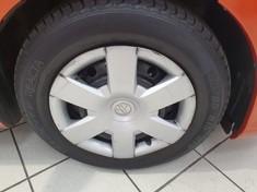2016 Toyota Auris 1.3 X Limpopo Tzaneen_3
