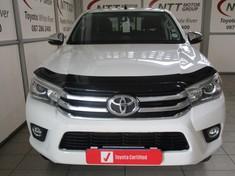 2018 Toyota Hilux 2.8 GD-6 Raider 4X4 Auto Double Cab Bakkie Mpumalanga