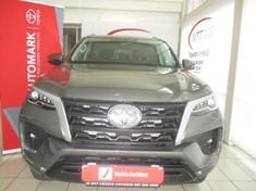 2021 Toyota Fortuner 2.4GD-6 RB Kwazulu Natal Vryheid_1
