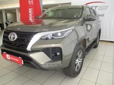 2021 Toyota Fortuner 2.4GD-6 RB Kwazulu Natal Vryheid_2