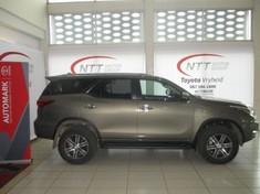 2021 Toyota Fortuner 2.4GD-6 RB Kwazulu Natal Vryheid_3