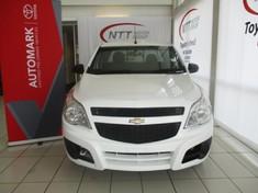 2015 Chevrolet Utility 1.4 Ac Pu Sc  Kwazulu Natal Vryheid_1