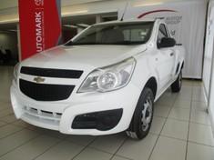2015 Chevrolet Utility 1.4 Ac Pu Sc  Kwazulu Natal Vryheid_2