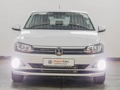 2021 Volkswagen Polo 1.0 TSI Comfortline DSG North West Province Potchefstroom_1