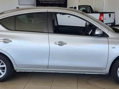 2018 Nissan Almera 1.5 Acenta Auto Kwazulu Natal Ladysmith_2