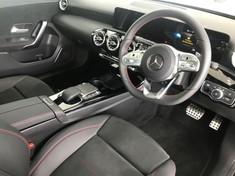 2021 Mercedes-Benz A-Class A250 Sport 4-Door Gauteng Randburg_4