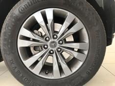 2020 Mercedes-Benz X-Class X250d 4x4 Power Auto Gauteng Randburg_3