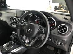 2020 Mercedes-Benz X-Class X250d 4x4 Power Auto Gauteng Randburg_4