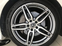 2019 Mercedes-Benz E-Class E 220d Cabriolet Gauteng Randburg_3