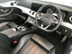 2019 Mercedes-Benz E-Class E 220d Cabriolet Gauteng Randburg_4