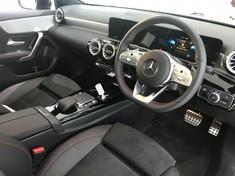 2021 Mercedes-Benz A-Class A 250 AMG Auto Gauteng Randburg_4