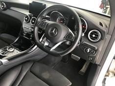 2016 Mercedes-Benz GLC COUPE 250d AMG Gauteng Randburg_4