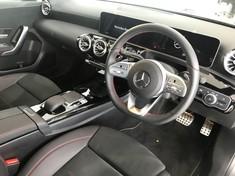 2020 Mercedes-Benz A-Class A200d 4-Door Gauteng Randburg_4
