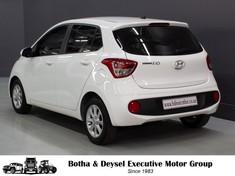 2020 Hyundai Grand i10 1.0 Fluid Gauteng Vereeniging_2