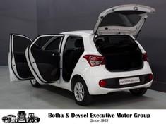 2020 Hyundai Grand i10 1.0 Fluid Gauteng Vereeniging_3