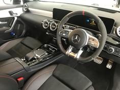 2020 Mercedes-Benz A-Class A45 S 4MATIC Gauteng Randburg_4