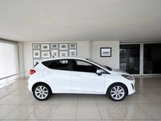 2021 Ford Fiesta 1.0 Ecoboost Trend 5-Door Auto Gauteng Centurion_3