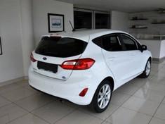2021 Ford Fiesta 1.0 Ecoboost Trend 5-Door Auto Gauteng Centurion_4
