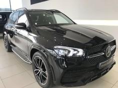 2019 Mercedes-Benz GLE 450 4MATIC Gauteng