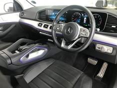 2019 Mercedes-Benz GLE-Class 450 4MATIC Gauteng Randburg_4