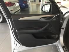 2019 BMW X3 sDRIVE 18d M Sport G01 Kwazulu Natal Newcastle_1